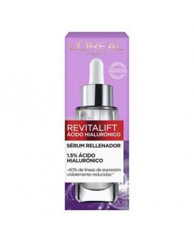 Serum L'Oréal Paris Revitalift Acido Hialuronico X 30Ml L'Oréal - 1