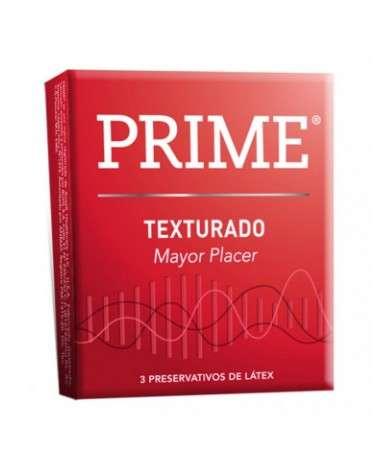 Prime Preser Rojo Text X 3 Prime - 1