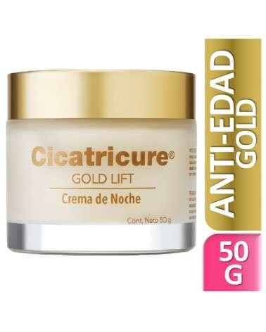 Gold Lift Noche 50 g Cicatricure - 2