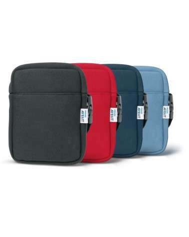 Avent - SCD 150/11 THERMABAG MIX DE COLORES Avent - 1