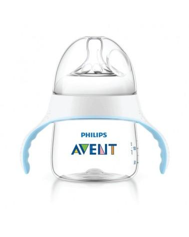 Avent - SCF 262/06 SET DE ENTRENAMIENTO NATURAL 2.0 Avent - 1