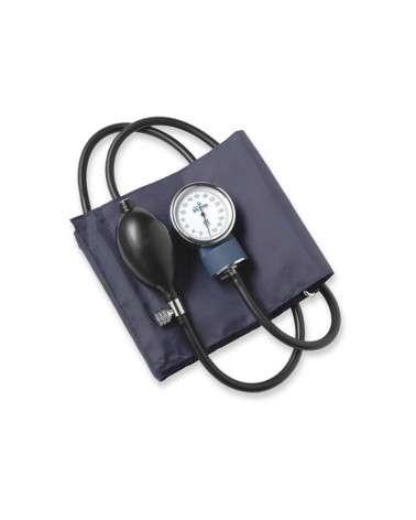 Tensiometro aneroide. I1300 Silfab - 1