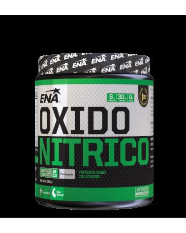 Oxido Nitrico ENA - 1