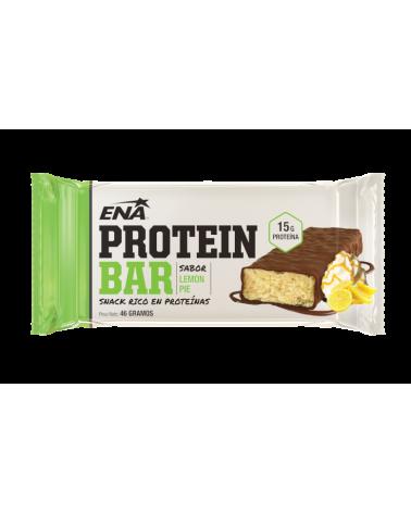 Protein Bar Lemon Pie ENA - 1
