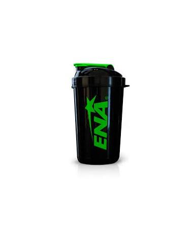Shaker Ena ENA - 1