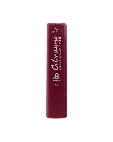 Labial Vogue Colorissimo 4G CANELA INTENSA x 4gr Vogue - 2