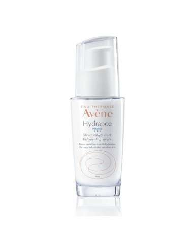 Hydrance Intense Serum X 30 Ml Avene - 1