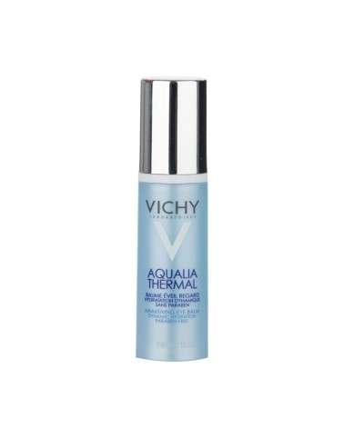 Aqualia Bálsamo De Ojos Hidratante 40 Ml Vichy - 1