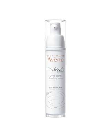 Avene Physiolift Crema Anti-Edad Avene - 1