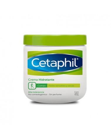 Cetaphil Crema hidratante Cetaphil - 1