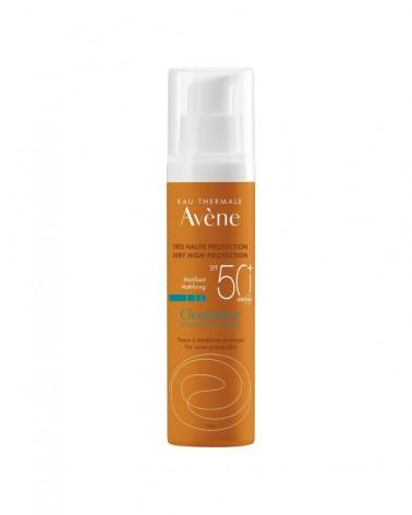 CLEANANCE M.ALTA PROT SPF 50+ Avene - 1