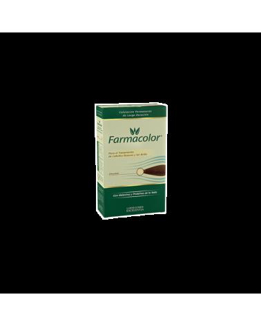 Farmacolor - 8.3Rubio Cl.Dorado Kitx1 Farmacolor - 1