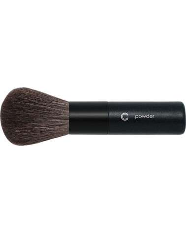 Basiccare - Powder Brush Compact 1059 BASICCARE - 1