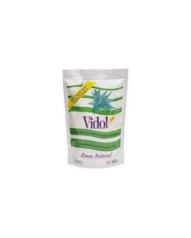 VIDOL - POLVO C-ALOE X 300GR VIDOL - 1