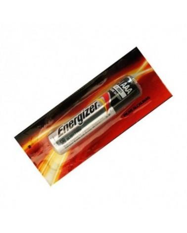 Energizer Max - Pila Aaa+ X 1 ENERGIZER - 1