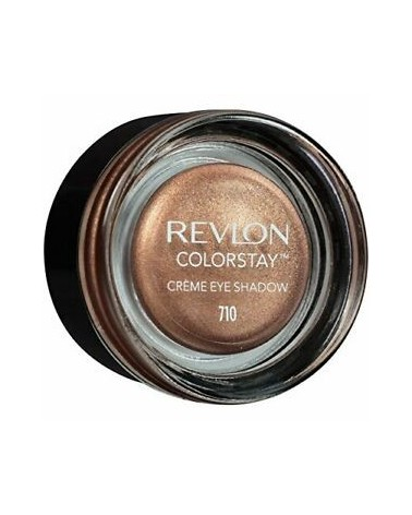 REVLON - COLORSTAY CR.EYE SHADOW 710 Revlon - 1