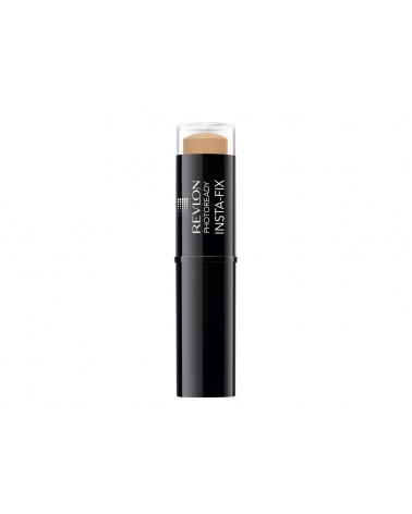 REVLON - PHOTOREADY INSTAFIX MEDIUM BEIGE Revlon - 1