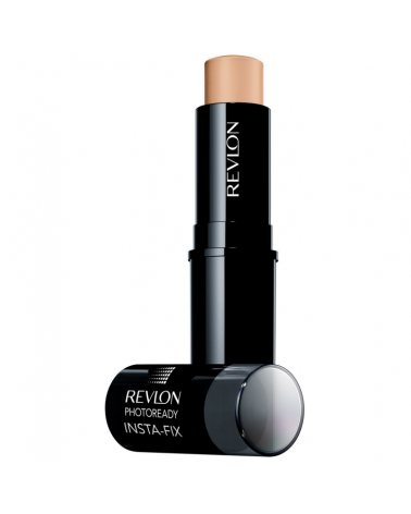 REVLON - PHOTOREADY INSTAFIX NATURAL BEIGE Revlon - 1