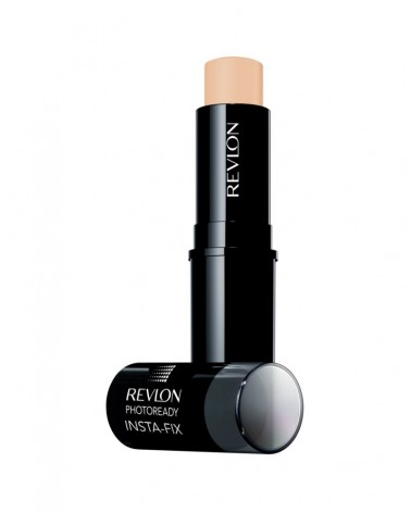 REVLON - PHOTOREADY INSTAFIX SHELL Revlon - 1