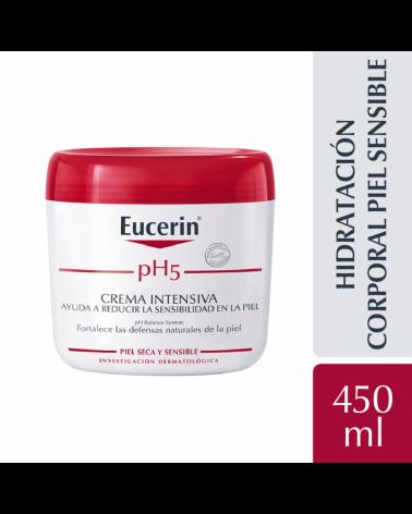 Eucerin Ph5 Crema Intensiva Eucerin - 1