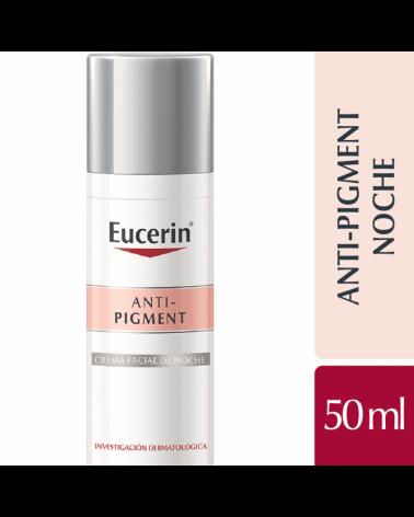 Eucerin Anti-Pigment Crema Noche Eucerin - 1