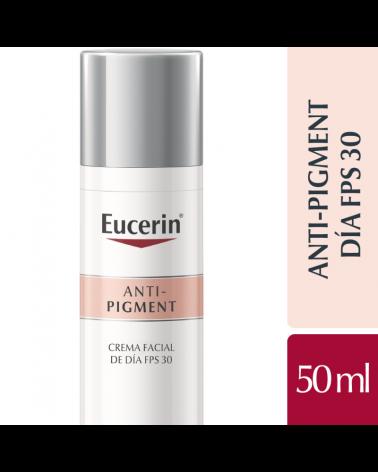 Eucerin Anti-Pigment Crema Día FPS30 Eucerin - 1
