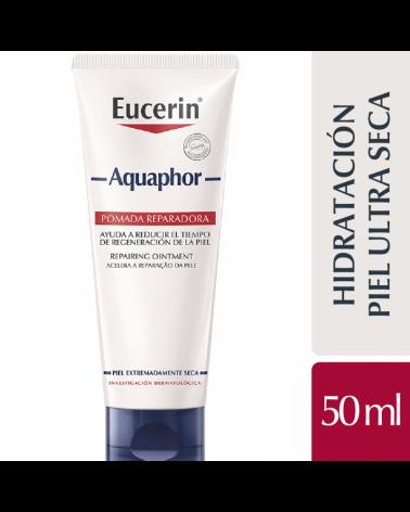 Eucerin Aquaphor Pomada Reparadora 50 gr Eucerin - 1