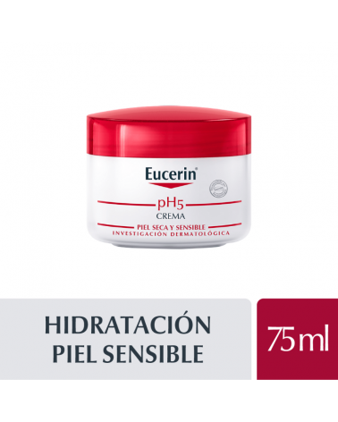 Eucerin Ph5 Crema 75Ml Eucerin - 1