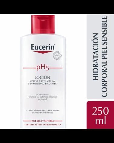 Eucerin Ph5 Loción 250Ml Eucerin - 1