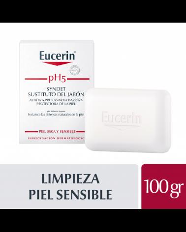 Eucerin Ph5 Syndet 100G Eucerin - 1