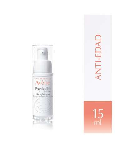 Physiolift Contorno De Ojos Avene - 1