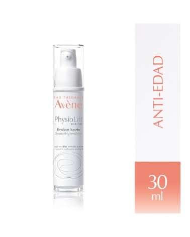 Avene PhysioLift Emulsión Anti-edad Avene - 1