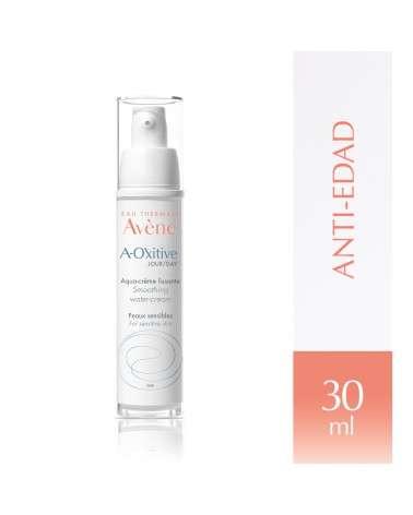 A-Oxitive Crema Dia Avene - 1
