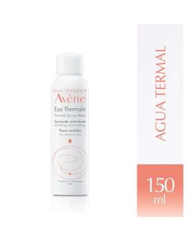 Agua Termal De Avene 150Ml Avene - 1