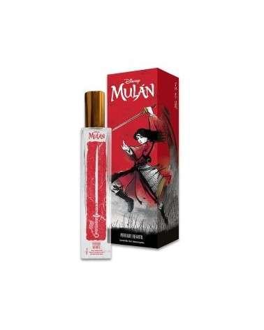 Perfume Infantil Mulan x 50ml.  - 1
