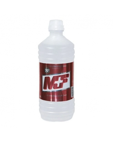 Alcohol Mf 70* 500Ml  - 1