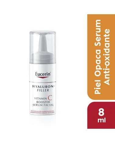 Eucerin Hyaluron-Filler Vitamin C Booster Eucerin - 1
