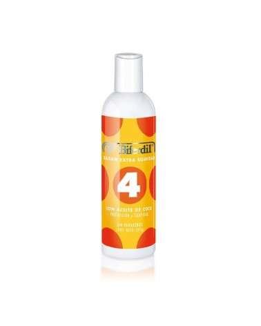 Biferdil Balsamoo 4 con aceite de Coco x 295g Biferdil - 1