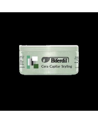 Biferdil - Cera Capilar Styling x95gr. Biferdil - 1