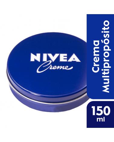 Nivea CREME 150ml Nivea - 1
