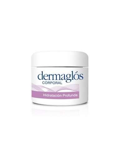 Dermaglos C Hidratación Profunda Crema 200 Gr - Cr.X 200 G Dermaglós - 1