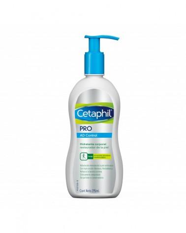 Cetaphil - Pro Ad Control Hidratante Corporal - 295Ml Cetaphil - 1