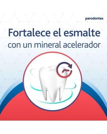 Parodontax Complete Protection Extra Fresh Que Ayuda A Prevenir Sangrado De Encías, 126G Parodontax - 6