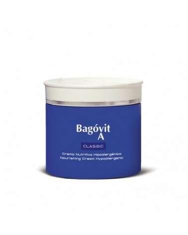 Bagovit A Classic Crema X 100 Bagovit - 1