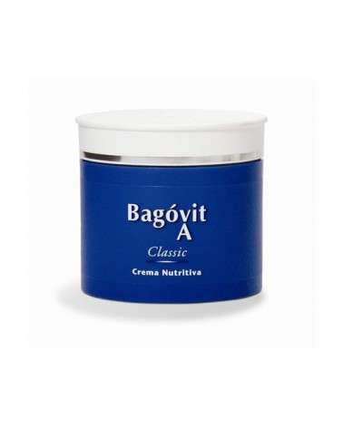 Bagovit A Classic Crema X 200 Bagovit - 1