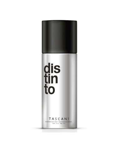 Tascani - Desodorante Distinto 150Ml Tascani - 1