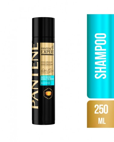 Shampoo Pantene Pro-V Expert Collection Advanced Keratin Repair 300 ml Pantene - 1