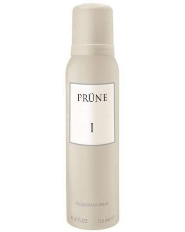 Prüne Desodorante Aerosol X 123 Ml. (Gris) PRÜNE - 1