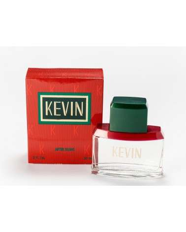 Kevin After Shave X 60 Ml Kevin - 1