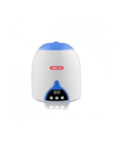 Calentador Electrico De Mamaderas, Alimentos Y Esterilizador. San-Up - 1